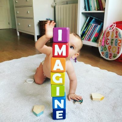 CUBOS_DE_MADERA_IMAGINE